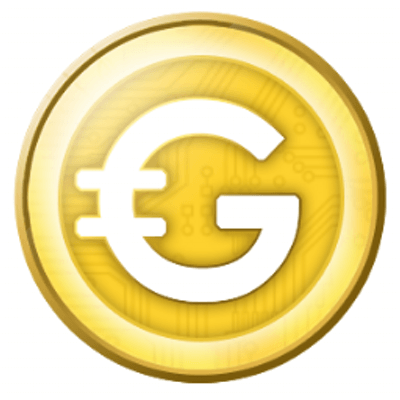The gold standard of digital currency