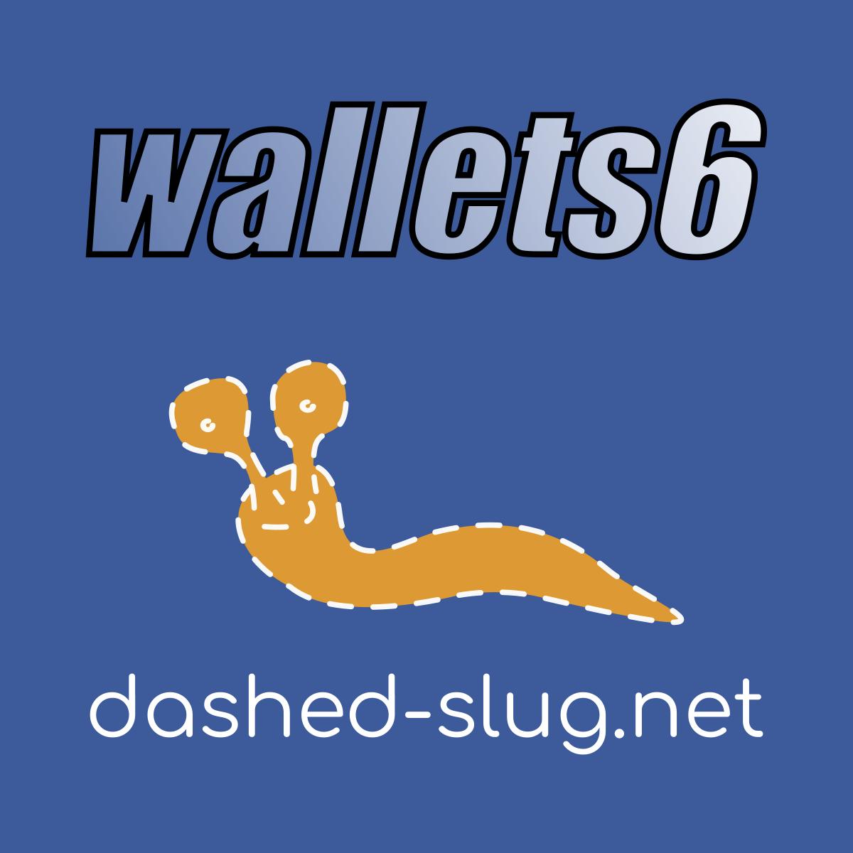 wallets6 dashed-slug.net